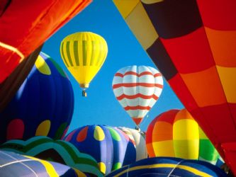 Puzzle gt gt çeşitli gt gt taşıtlar gt gt hava taşıtı balonlar