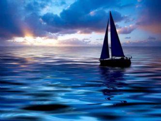 Puzzle gt gt deniz sualtı gt gt deniz taşıtları gt gt yelkenli